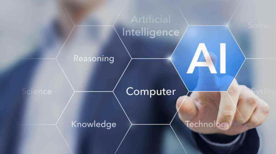 浅析阿里《2020十大科技趋势》|AI与互联网的进化之路