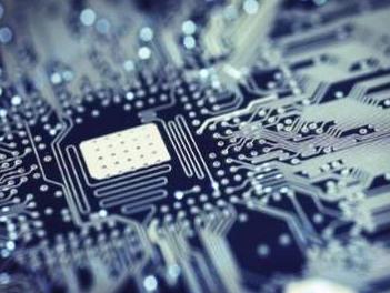 中芯绍兴项目计划今年1月进入量产阶段 将打造成为世界一流的特色工艺半导体代工企业