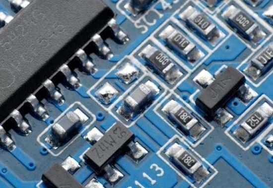 四川广义微电子6吋晶圆月产突破5万片 将打造成国内规模最大的6英寸芯片生产基地