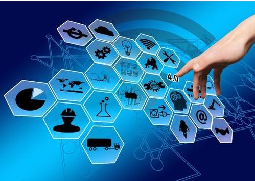 如何利用不断发展的技术来提高企业和公民的网络安全标准