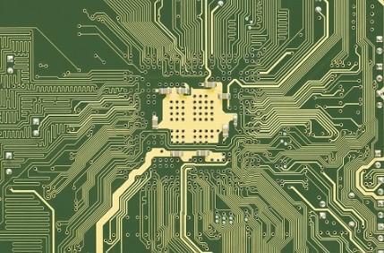 设计无铅SMT电路板焊盘有哪些基本要求