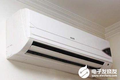 空调能效新国标发布 市场近半空调开始退市