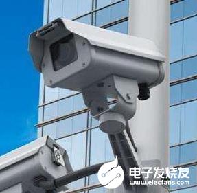 2020年经济形势总体乐观 安防产业发展也需谨慎
