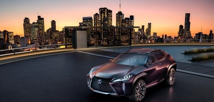一个小目标,丰田到2025年计划纯电动汽车销量达...