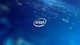 英特尔支持PCIe 4.0的SSD样本,测试只能...