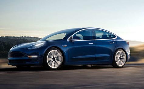 宝马和戴姆勒合作将全面扩大电动汽车的服务规模