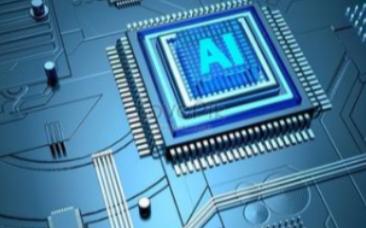 IBM的研究表明模拟芯片可为机器学习而大幅加速