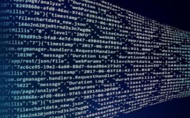 可编程量子计算机可在短时间内完成巨额的计算量