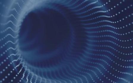 量子力学已经在电网实现了全面的应用