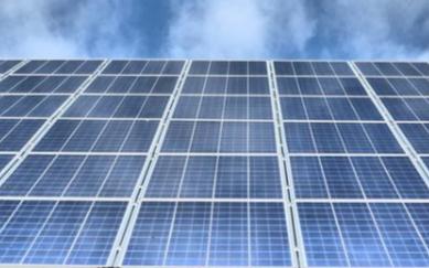 太阳能电池技术实现新突破,不可能变为可能