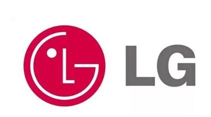 LG计划扩大OLED面板产能,欲意改善利润状况来摆脱困境