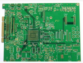 How to design electromagnetic compatibility and electromagnetic interference for PCB circuits