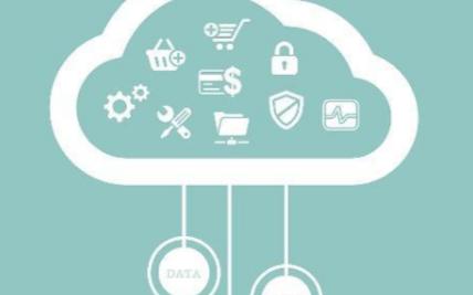 低代码平台能为互联网企业带来什么优势