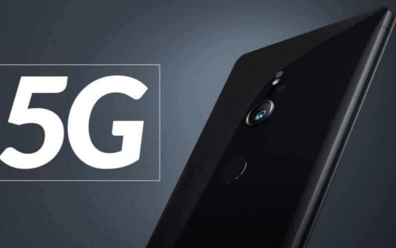 12月中国手机市场最新报告出炉 5G手机出货量达541.4万