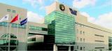 环旭电子2019年合并营收同比减少2.52%
