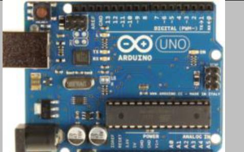 ARDUINO的学习手册教程免费下载