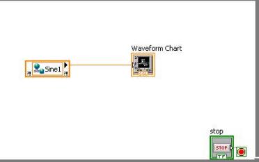 如何在LabVIEW下使用OPC详细教程说明