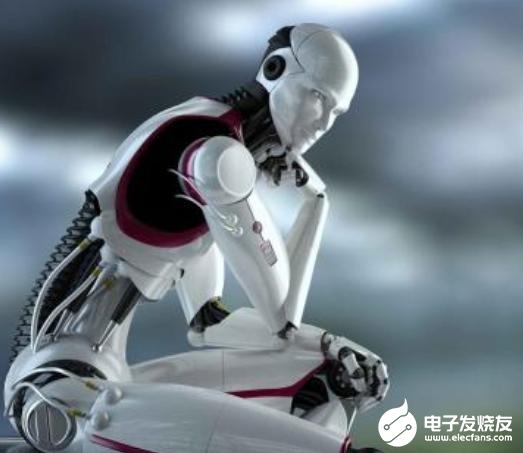 Trifo完成近千万美金B1轮融资 开始布局未来家庭机器人的研发