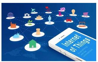 物联网革命RFID可以用的场景有什么