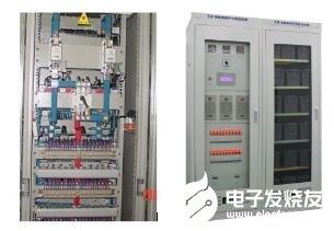 高频开关电源系统容量由什么决定
