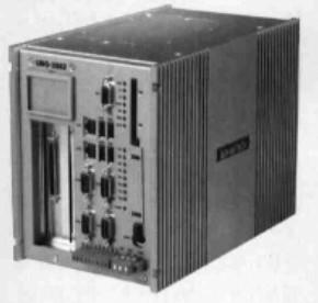 电力系统中嵌入式通信控制系统设计关键要点及前置机...