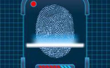 指纹识别和传统密码谁的安全性更高
