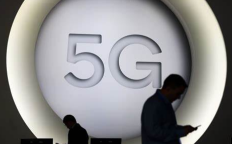 預計2020年5G設備市場呈指數增長 OEM將面臨復雜挑戰