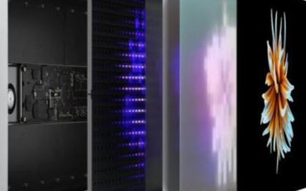 背光升级拉动LED需求,miniLED潜在空间巨大