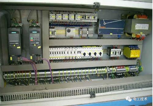 变频器过电压大概是哪个部分故障?