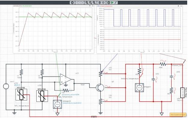 2021:热敏电阻仿真奥德赛(第2部分):LTs...