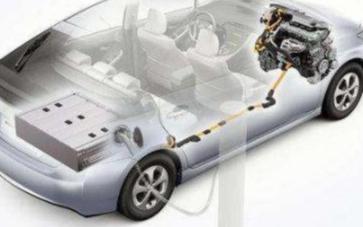 混动型汽车在未来的发展中会不会被市场淘汰