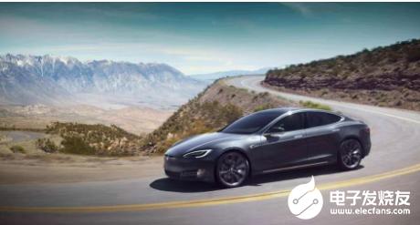特斯拉大降价 彻底搅浑中国新能源汽车市场