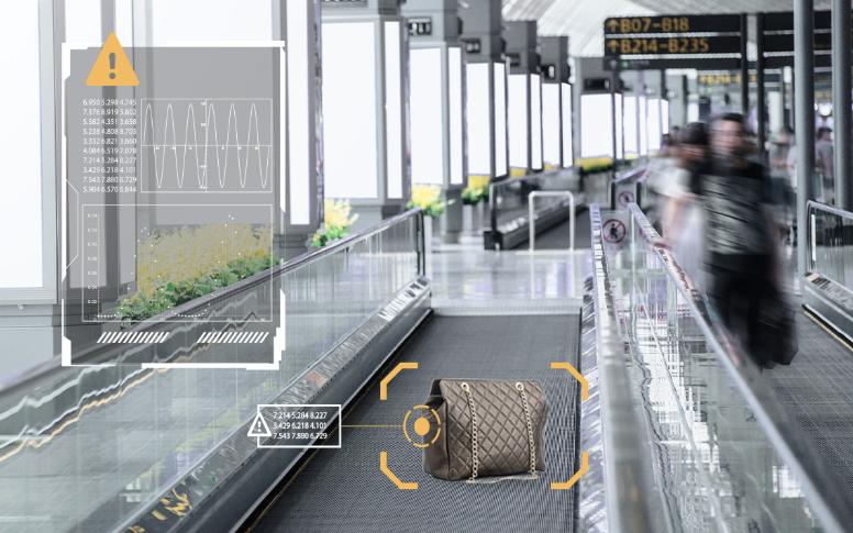 恩智浦首次推出带有专用神经处理引擎的i.MX应用处理器,支持边缘计算