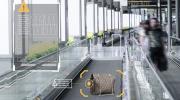 恩智浦首次推出帶有專用神經處理引擎的i.MX應用處理器,支持邊緣計算
