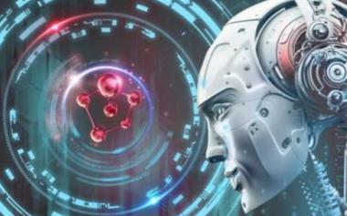人工智能對人們的工作模式會有何影響