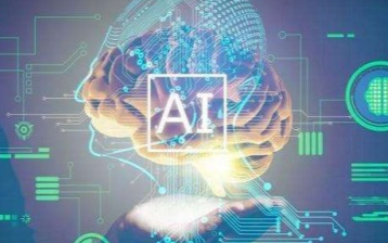 人工智能技術的發展將會在未來取代人們的工作