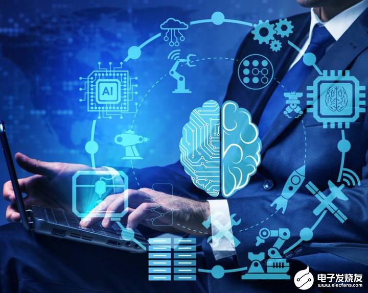 IPO申请获批 AI实力雄厚的旷视科技未来可期