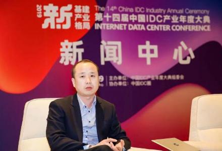 黑龙江移动计划在2020年投入10倍的力量来进行5G网络建设