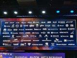 "Intel正式通报""雅典娜计划""最新进展 已有25款设计通过认证"