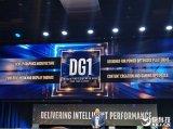 Intel首次公开演示代号DG1消费级独立显卡 将直接集成于笔记本内部