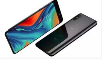 2020年将会迎来5G手机的换机新潮流