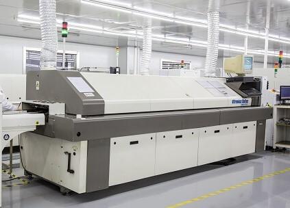 SMT贴片加工工厂对产品质量管控的要点有哪些