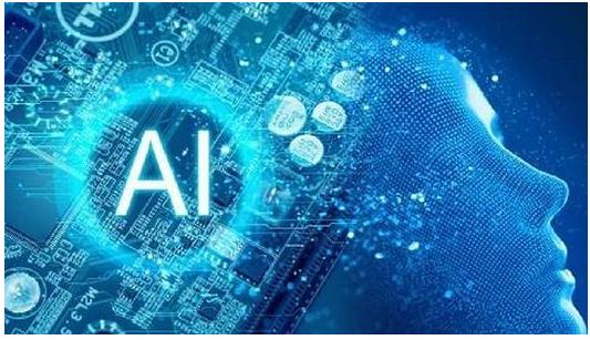 文學創作可以使用AI嗎