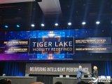 Intel正式宣布下一代移动处理器 号称重新定义移动平台