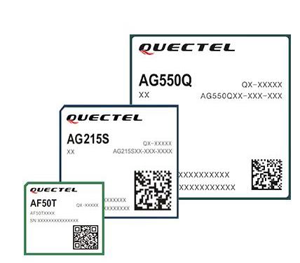 5G模组产品对5G时代车联网的发展有什么作用