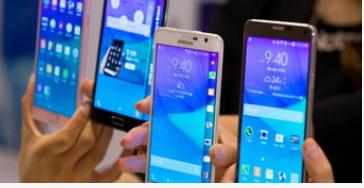 智能手机影像技术应用的发展趋势分析