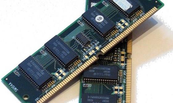 三星芯片工廠斷電,第一季度DRAM不會價格上漲