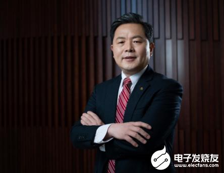 北京汽车电动化加速 内外战术同步革新