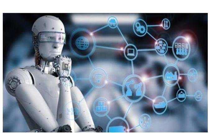 斯坦福大学的机器学习教程电子书免费下载