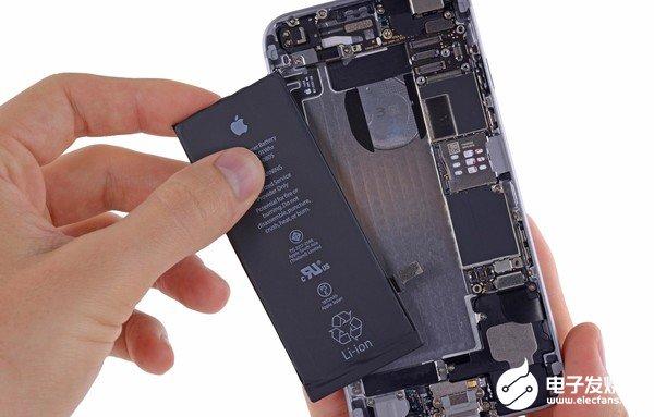 锂硫电池可让手机运行5天?